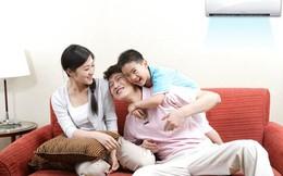 Để đảm bảo sức khỏe, hãy tránh xa 6 vị trí này khi lắp đặt điều hòa cho ngôi nhà