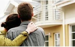 Tâm sự của cặp vợ chồng trẻ có nhà 1,1 tỷ đồng giữa Thủ đô từ 0 đồng