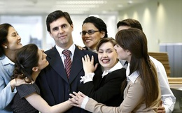 Dấu hiệu nhận biết sếp tuyệt vời hay tồi tệ