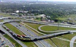 TPHCM mạnh tay điều chỉnh quy hoạch đô thị khu vực cửa ngõ phía Đông