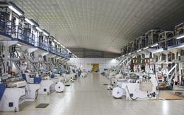 Nhựa An Phát (AAA) lên kế hoạch chinh phục thị trường…nội địa