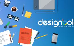 Startup Việt DesignBold sau 2 tuần: Thu về gần 3 tỷ, trở thành sản phẩm bán chạy thứ 2 của AppSumo