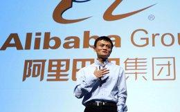 Bài học khởi nghiệp xương máu từ tỷ phú Jack Ma