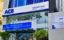 34 nhà đầu tư mua hết 2.000 tỷ đồng trái phiếu ngân hàng ACB phát hành