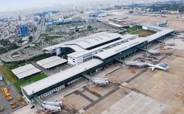 5 ngày nữa, cổ phiếu của Tổng Công ty cảng hàng không (ACV) chính thức giao dịch trên UPCOM