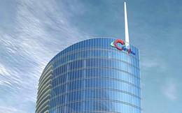 Coteccons chào bán 14,43 triệu cổ phiếu cho đối tác chiến lược giá 152.000 đồng/cp
