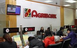 Agribank lên tiếng vụ khách hàng bị mất 100 triệu đồng trong tài khoản