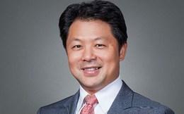 Giám đốc điều hành VinaCapital: Chính sách tỷ giá mới không gây biến động lớn trên thị trường vốn