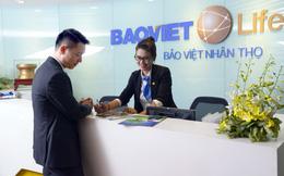 Tập đoàn Bảo Việt đạt 789 tỷ đồng LNST trong 6 tháng - tăng 8% so với cùng kỳ