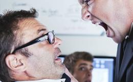 """8 kiểu """"đồng nghiệp"""" nhất định phải cẩn thận, dù bạn làm việc ở nơi đâu"""