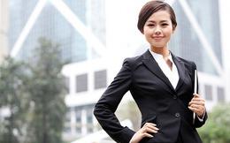 StockTraders tuyển dụng 10 nhân viên kinh doanh