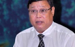 Cà Mau bác thông tin chủ tịch TP đi nước ngoài không phép