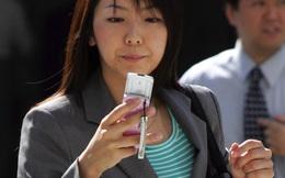 """Sống ở đất nước """"vạn người mê"""", phụ nữ Nhật Bản vẫn khổ sở vì điều này!"""
