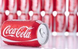 10 sự thật bất ngờ về Coca-Cola