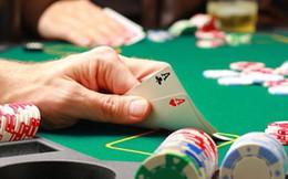 Bộ Tài chính đã trình Chính phủ Nghị định về kinh doanh casino