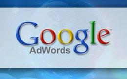 Quảng cáo qua Google, doanh nghiệp nhỏ phải mua hóa đơn khống
