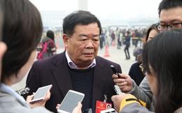 """Đã đến lúc ngừng gọi Trung Quốc là """"công xưởng của thế giới""""?"""
