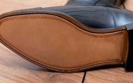 Áp lực lớn của ngành da giày Việt Nam