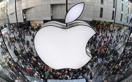"""Apple bị phạt 13 tỷ Euro: Các doanh nghiệp Mỹ có """"ngại"""" đầu tư vào EU?"""