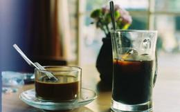"""Nghịch lý người tiêu dùng Việt """"chấp nhận"""" cà phê bẩn"""