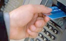 12,7 triệu USD bị rút trộm tại 1.400 máy ATM ở Nhật