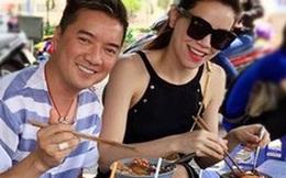 """Lãng phí """"nửa cuộc đời"""" nếu không thử đồ ăn Sài Gòn - một trong 15 thiên đường ẩm thực đường phố"""