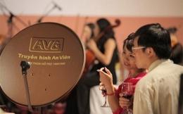 Thương vụ MobiFone - AVG: AVG được định giá 16.565 tỷ đồng?