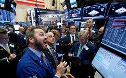Số lượng nhà đầu tư nước ngoài đạt kỷ lục trong tháng 11