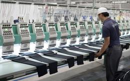 Thêm tin tích cực cho kinh tế Việt Nam, chỉ số PMI tăng cao nhất 9 tháng