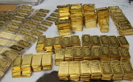 Thống đốc vẫn muốn cấm kinh doanh vàng tài khoản