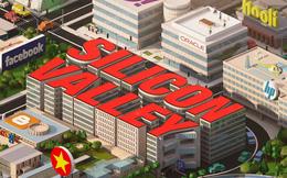 Thế giới 'đổ xô' rót vốn cho startup Việt