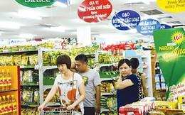 Đại gia bán lẻ ngoại đổ bộ, hàng Việt đi về đâu?