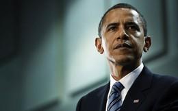 """""""Obama chiếm trọn tình cảm của người dân không phải vì ông là Tổng thống Mỹ mà bởi cách ứng xử của ông khi ở đây"""""""