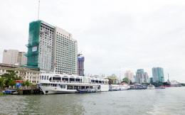 Tập đoàn Vạn Thịnh Phát của đại gia Trương Mỹ Lan muốn quy hoạch, đầu tư dự án 17ha ở Bến Bạch Đằng Q1.Tp.HCM