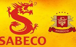 Habeco đã tốt nhưng Sabeco còn hấp dẫn hơn?