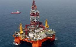 Trung Quốc lại đưa giàn khoan vào Biển Đông
