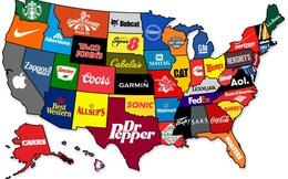 Những tập đoàn Hoa Kỳ đang kiếm tiền nhiều nhất từ Việt Nam