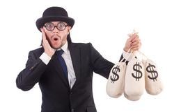 Chào bán 31 triệu cp với cao hơn gấp 2 lần thị giá, FIT đã thu về gần 359 tỷ đồng