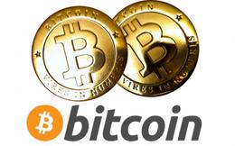 Vì sao hệ thống thanh toán của Bitcoin lại hấp dẫn các ngân hàng?