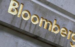 Bloomberg, Reuters chính thức bị cấm ở Trung Quốc?