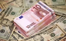 Thủ tướng vừa từ chức, Italy sẽ ra khỏi Eurozone?
