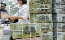 WB khuyến cáo Việt Nam cần cải cách ngân hàng quyết liệt hơn nữa