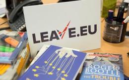Anh rời EU sẽ gây sốc nghiêm trọng cho nền kinh tế