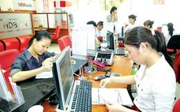 Brexit sẽ khiến xuất khẩu Việt Nam gặp khó?