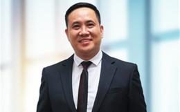 ABBank có thêm Phó Tổng giám đốc