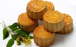 Thủ đoạn gian dối trong quy trình sản xuất bánh Trung thu