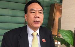 'Không ngạc nhiên khi Lai Châu nghèo nhưng đắt đỏ nhất nước'