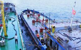 Vụ 13.000 tấn xăng nhập lậu từ Singapore: Đề nghị gia hạn thêm 60 ngày
