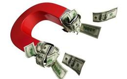 """Cơ hội tối đa hóa lợi nhuận từ """"mánh"""" đánh tráo lãi suất"""