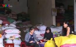 Không vay được ngoại tệ, DN xuất khẩu cà phê gặp khó